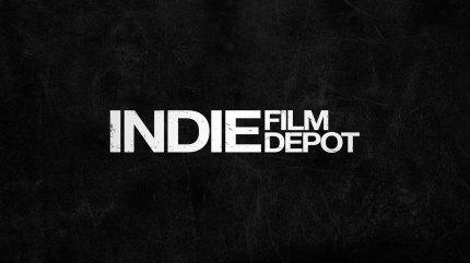 indie_film_depot